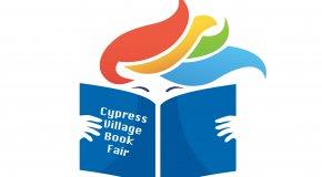 CY Book Fair