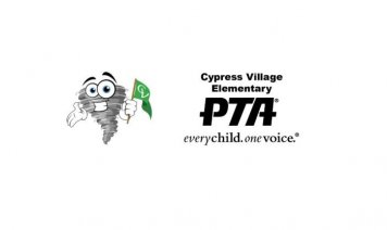 CY PTA Image